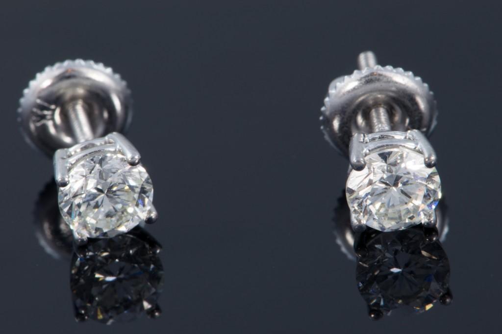 Karats Or Carats Silver City Jewelers