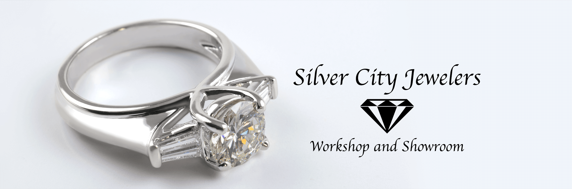 Silver City Jewelry Store In Ocala Fl 3205 E Silver Springs Blvd